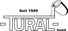 Tural GmbH